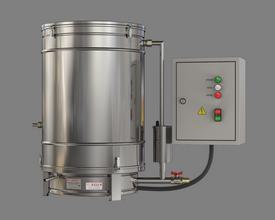Дистиллятор медицинский электрический АДЭ-50