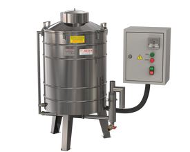 Electric water distiller DE-70